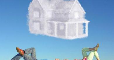 Mơ thấy chuyển nhà - ý nghĩa gì?